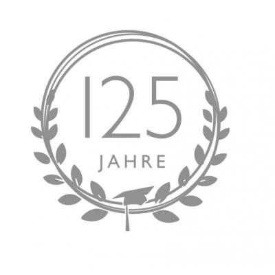 125_Jahre_Alumni.png