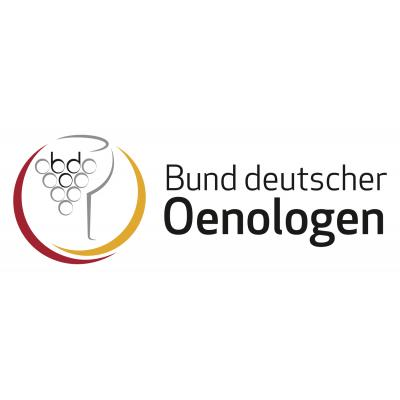 2016 BDO Logo Text.jpg