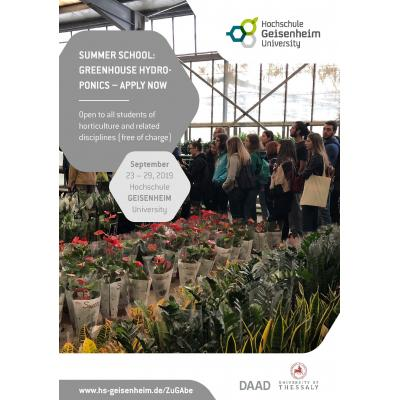 20190418_Plakat Summer School Greenhouse Bild.jpg