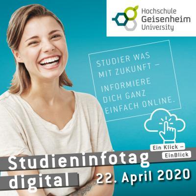 20200422_Studieninfotag digital_1080x1080_w.jpg
