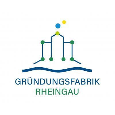 5f19787cca70e_Logo_Gruendungsfabrik_Rheingau_web_M.JPG