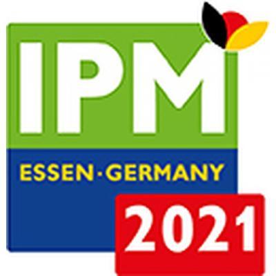 5f8d544862385_ipm-essen_logo.v1.jpg
