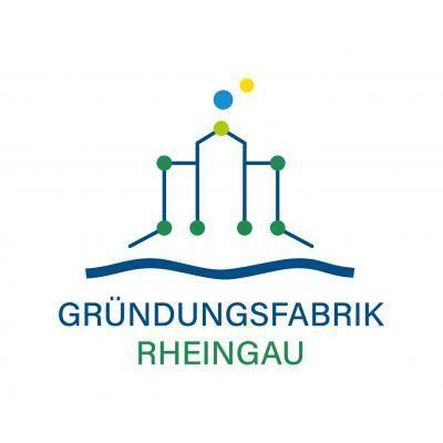 603e4d64e3340_600e6812a9692_5f19787cca70e_Logo_Gruendungsfabrik_Rheingau_web_M.JPG