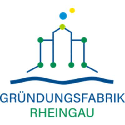 6088f7fe84767_Logo Gründungsfabrik.png