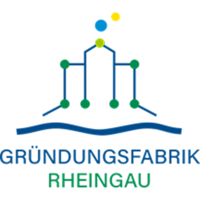 6088fdbf0b7a9_Logo Gründungsfabrik.png
