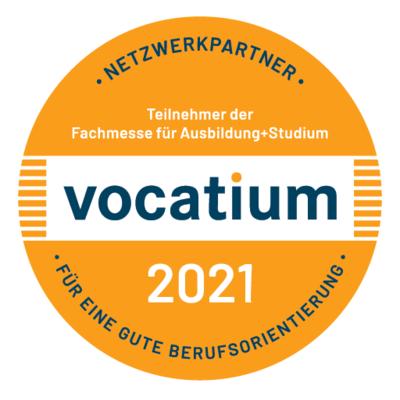608a8903340a9_Siegel_vocatium_2021_Aussteller.png