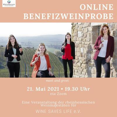 608fdc592f431_1-1_SOCIAL_MEDIABenefiz-Weinprobe(15).jpg