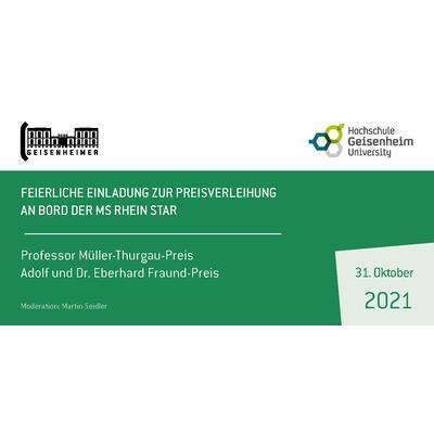 614b5fb50117d_210827_Einladung-Preisverleihung_Thurgau-Fraund_web (1)_Seite_1.jpg
