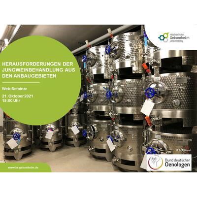 615dc74b7bcbf_2021-10-21-Titelbild Herausforderungen der Jungweinbehandlung aus den Anbaugebieten.jpg
