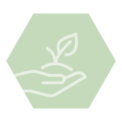 6163e6b7d83c6_20211104_Vortragsveranstaltung Nachhaltigkeit.jpg