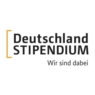 BMBF_Logo_Deutschlandstipendium_Hochschule.jpg