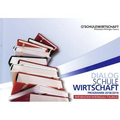 Bild_Netzwer_Schule_Wirtschaft.jpg