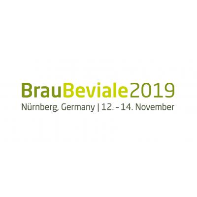 BrauBeviale-2019-Logo-mit-Untertitel-RGB-300dpi.jpg