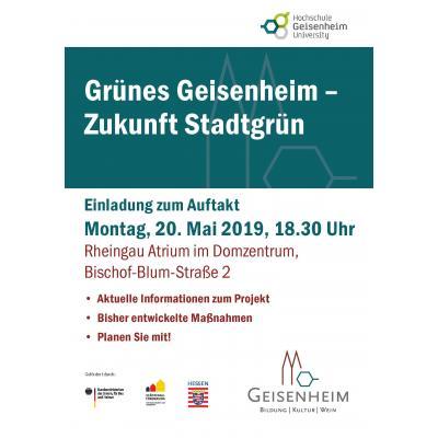 Einladungsflyer_Zukunft Stadtgrün_Seite_1.jpg