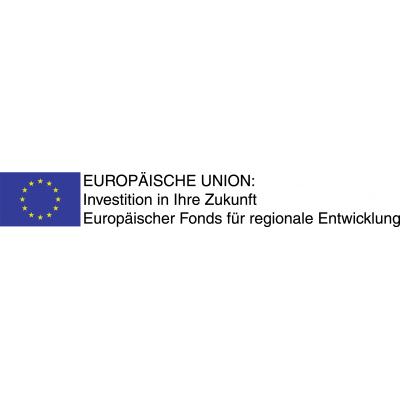 Europäische Union 2.png