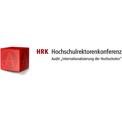 HRK Logo groß.png