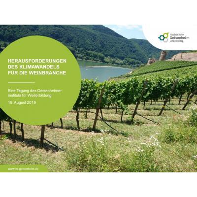 Herausforderungen des Klimawandels für die Weinbranche Titel.jpg
