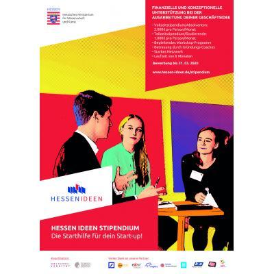 Hessen_Ideen_Stip_2020_Infoplakat.jpg