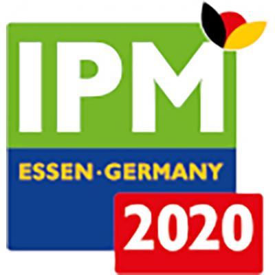 IPM_Logo_2020.jpg
