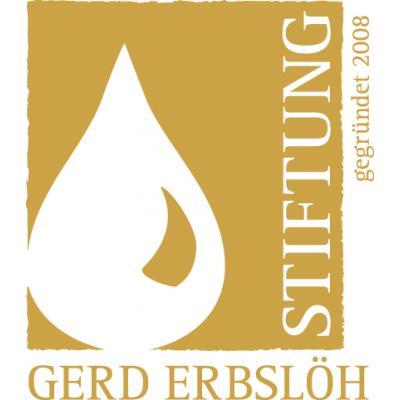 Logo Erbslöh.jpg