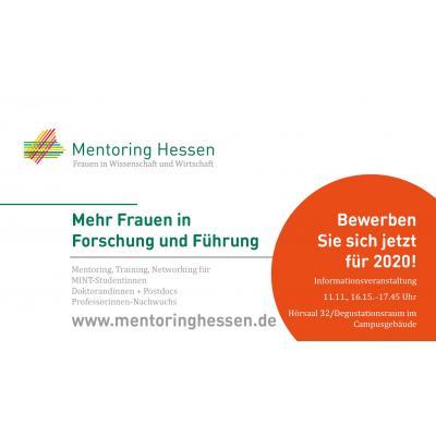 Mentoring Hessen.jpg