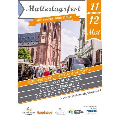 MuTaFe Postkarte_A6_kl.jpg