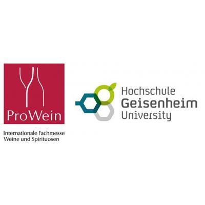 ProWein_HGU.jpg