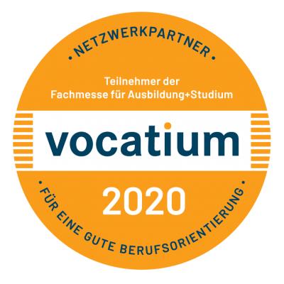 Siegel_vocatium_2020_Aussteller1.png