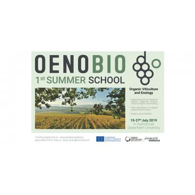 Visuel-OENOBIO--Summer-School-1.jpg