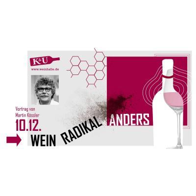 Wein_radikal_anders.jpg