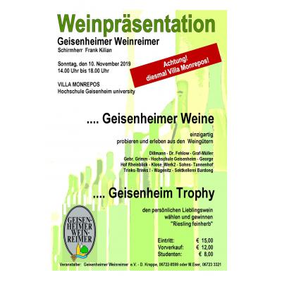 Weinpräsentation_Geisenheimer_Weinreimer.jpg