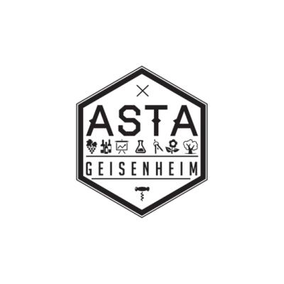 csm_AStA_Logo_klein_c03aab94a0.png