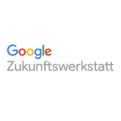 google_zukunftswerkstatt_logo.jpg