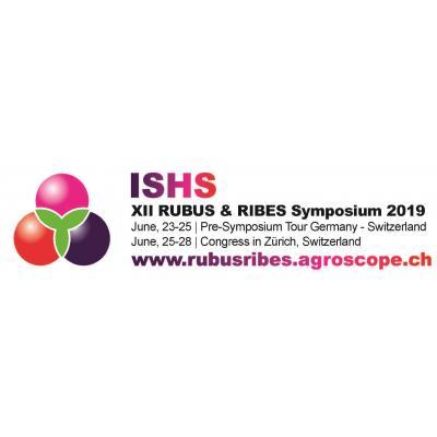 logo_Rubus-Ribes_2019.jpg