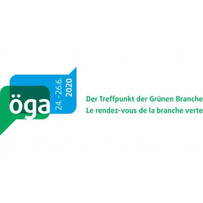 oega_logo_2020_claim-rechts.jpg