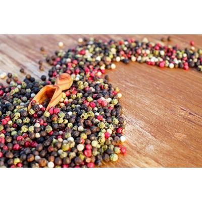 pepper-3061211_960_720.jpg