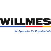 WILLMES GmbH