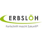 Erbslöh Geisenheim GmbH