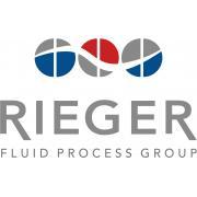 RIEGER Behälter GmbH