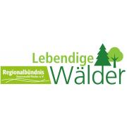 Regionalbündnis Soonwald-Nahe