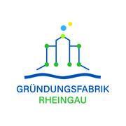 Gründungsfabrik Rheingau
