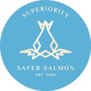 Safer Salmon - nachhaltiger Premium Lachs