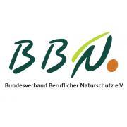 Bundesverband Beruflicher Naturschutz e. V.