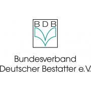 Bundesverband Deutscher Bestatter e. V.