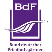 Bund deutscher Friedhofsgärtner (BdF) im Zentralverband Gartenbau e. V.
