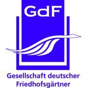 Gesellschaft deutscher Friedhofsgärtner mbH