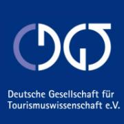 Deutsche Gesellschaft für Tourismuswissenschaft