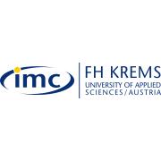 Hochschule Krems