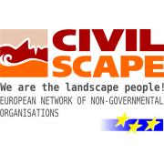 CIVILSCAPE - We are the Landscape People!