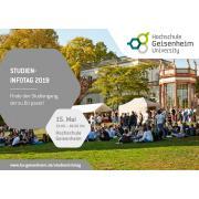 20190515_Studieninfotag_Mai_2019.jpg